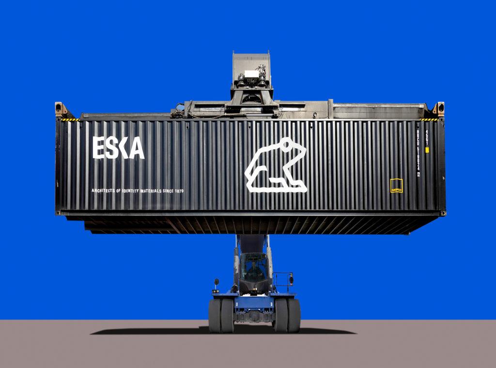 ESKA-elevateur-2200×1630